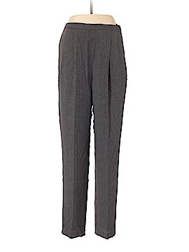 David Brooks Casual Pants Size 14
