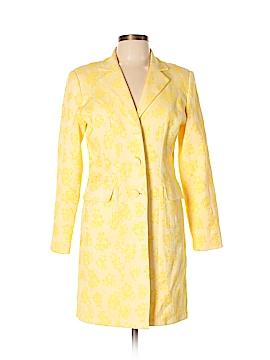 Spenser Jeremy Coat Size 10