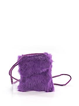 Wilsons Leather Maxima Crossbody Bag One Size