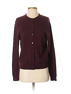 TSE Cashmere Cardigan Size M