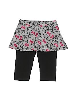 Hello Kitty Leggings Size 4 - 5