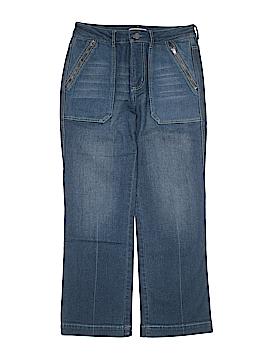 Rebecca Taylor Jeans Size 28 (Plus)