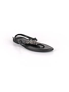 Vera Wang Sandals Size 7 1/2