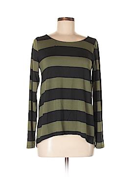 Paperkite Long Sleeve T-Shirt Size M