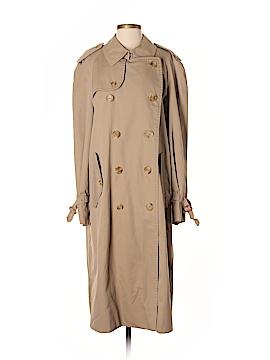 Burberry Trenchcoat Size 40 (IT)