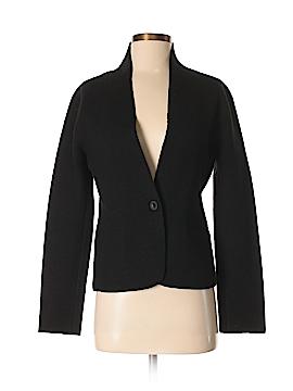 LINE Wool Blazer Size S