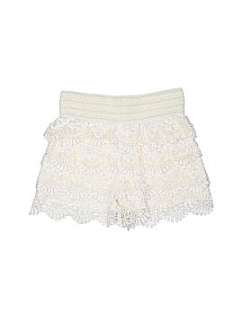 Paradise Shorts Size M