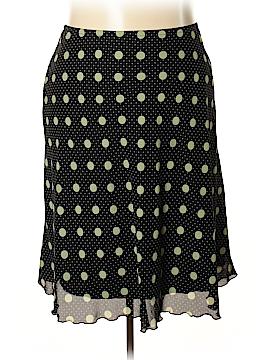 DressBarn Casual Skirt Size 22W (Plus)