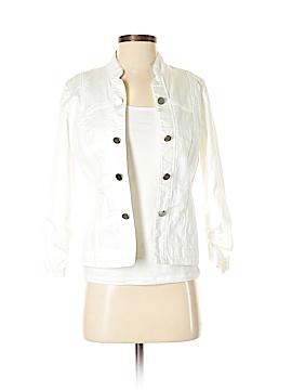 Ethyl Jacket Size XS