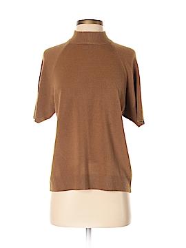 Draper's & Damon's Turtleneck Sweater Size M
