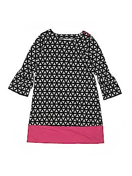 J. Khaki Dress Size M (Kids)