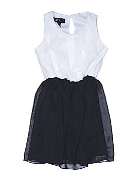 BCX Girl Dress Size 7