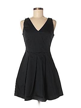 Banana Republic Factory Store Casual Dress Size 6 (Petite)