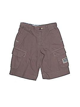 Genuine Kids from Oshkosh Cargo Shorts Size 5T