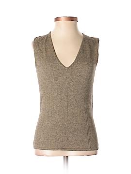 TSE Silk Pullover Sweater Size XS