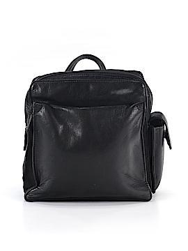 Tignanello Backpack One Size