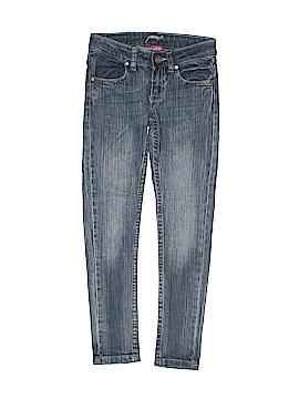 Pinc Premium Jeans Size 6