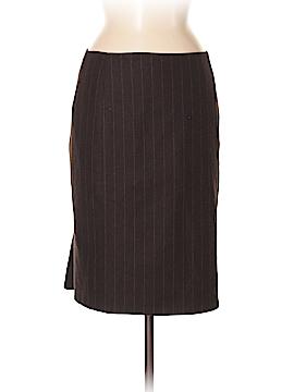 Ralph Lauren Wool Skirt Size 6