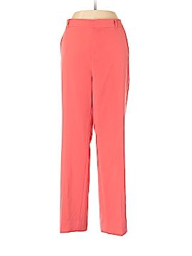 Banana Republic Dress Pants Size 14 (Tall)