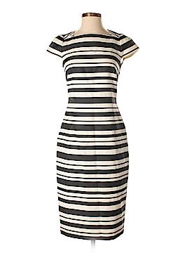 Hobbs London Casual Dress Size 4