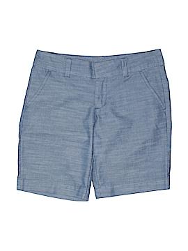 Tommy Hilfiger Dressy Shorts Size 0