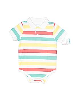 Nursery Rhyme Short Sleeve Onesie Size 24 mo