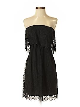Express Cocktail Dress Size XS (Petite)