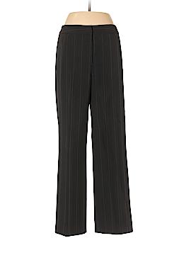 Rafaella Dress Pants Size 8