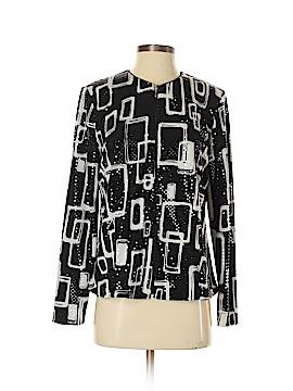TanJay Jacket Size S