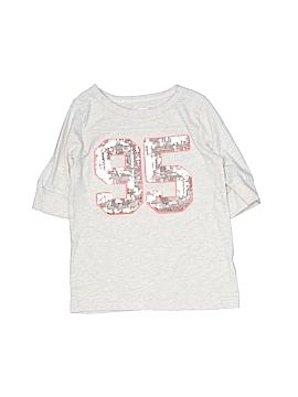OshKosh B'gosh Short Sleeve T-Shirt Size 5
