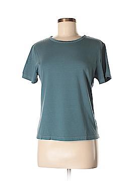 Democracy Short Sleeve T-Shirt Size M