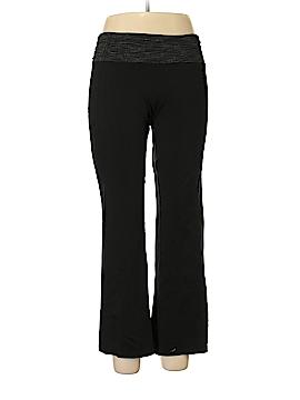 Tangerine Active Pants Size XL