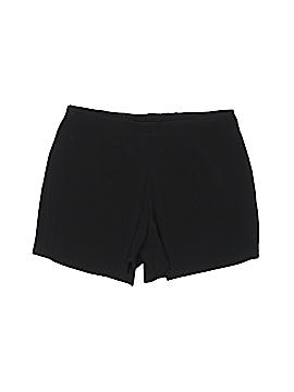 UK 2 LA Shorts Size S