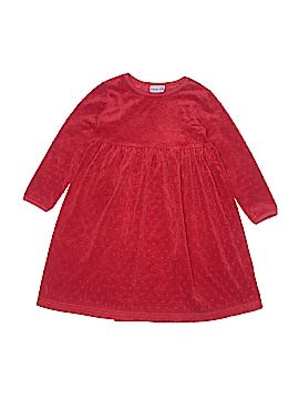 Kelly's Kids Dress Size 5 - 6