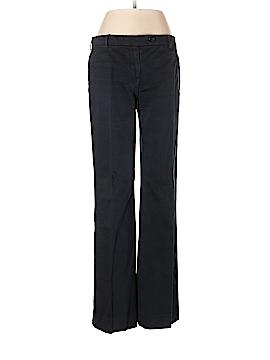 Tommy Hilfiger Dress Pants Size 4