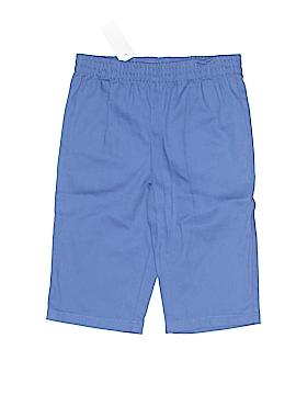 Nursery Rhyme Casual Pants Size 9-12 mo