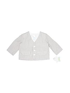Nursery Rhyme Cardigan Size 6-9 mo