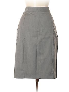 Van Heusen Casual Skirt Size 12(82cm/32in)