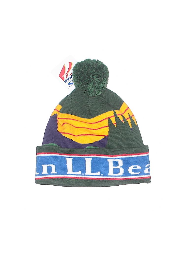 bd28b617d Check it out -- L.L.Bean Beanie for $7.99 on thredUP!
