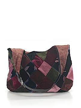 Kensie Shoulder Bag One Size