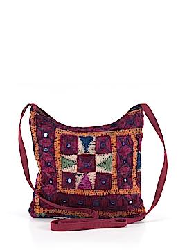 Kismet Crossbody Bag One Size