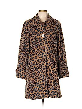 Roaman's Coat Size 14 (M)