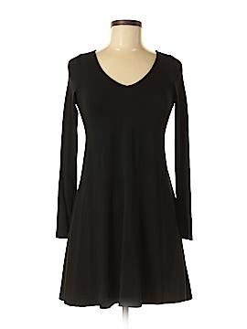 Express Casual Dress Size XS (Petite)