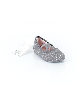 H&M Flats Size 24 (EU)