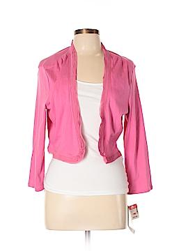 Rafaella Cardigan Size XL