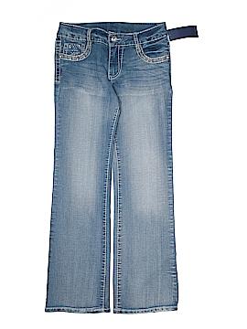 Xhilaration Jeans Size 14