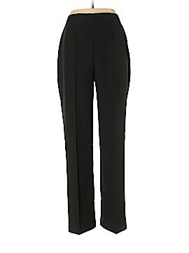 R&K Dress Pants Size 10