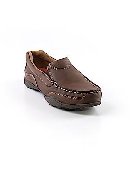 Harper Canyon Dress Shoes Size 3