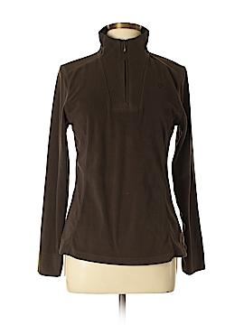 Mondetta Fleece Size L