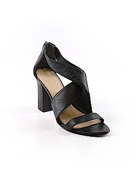 Via Spiga Heels Size 7 1/2